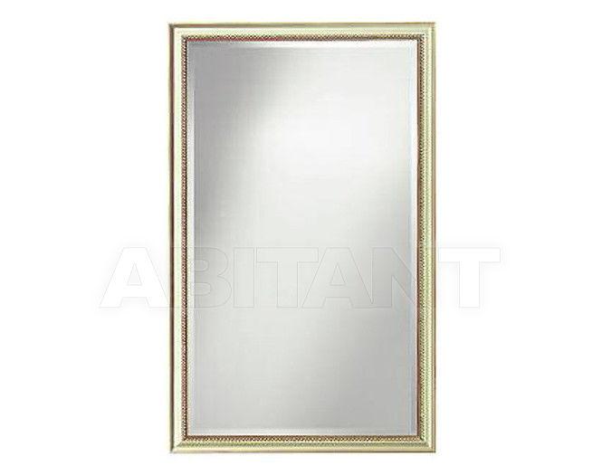 Купить Зеркало настенное Baron Spiegel Manufaktur 514 382 05