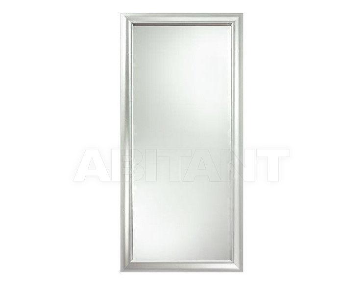 Купить Зеркало настенное Baron Spiegel Manufaktur 514 648 05