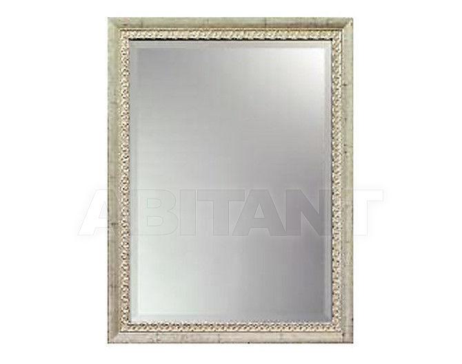 Купить Зеркало настенное Baron Spiegel Manufaktur 514 650 05