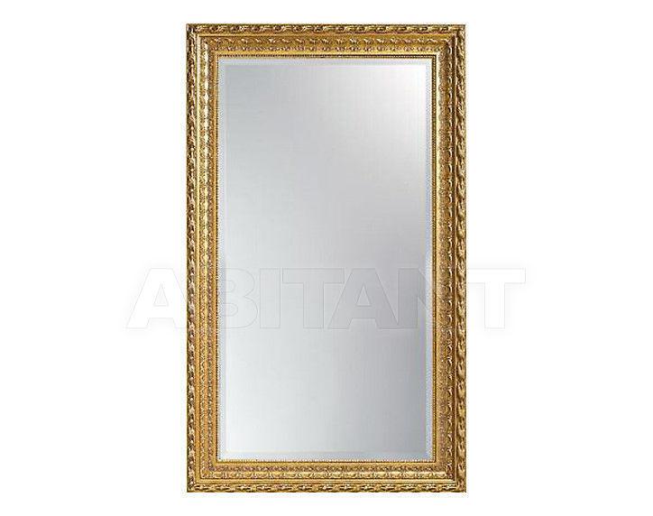 Купить Зеркало настенное Baron Spiegel Manufaktur 514 660 06