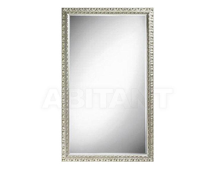 Купить Зеркало настенное Baron Spiegel Manufaktur 514 666 05