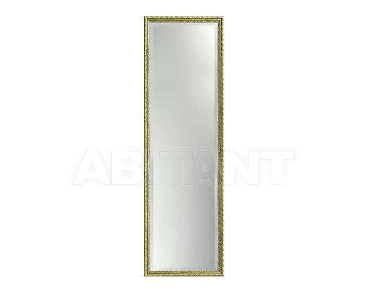 Купить Зеркало настенное Baron Spiegel Manufaktur 514 676 05