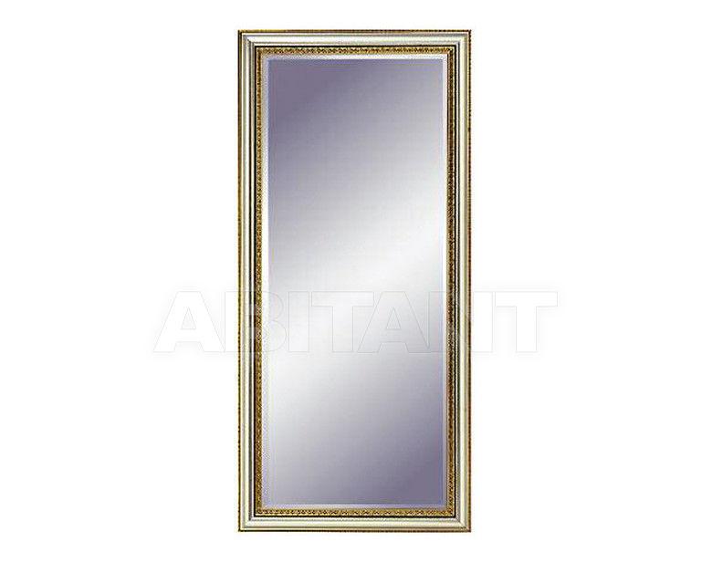 Купить Зеркало настенное Baron Spiegel Manufaktur 514 763 06