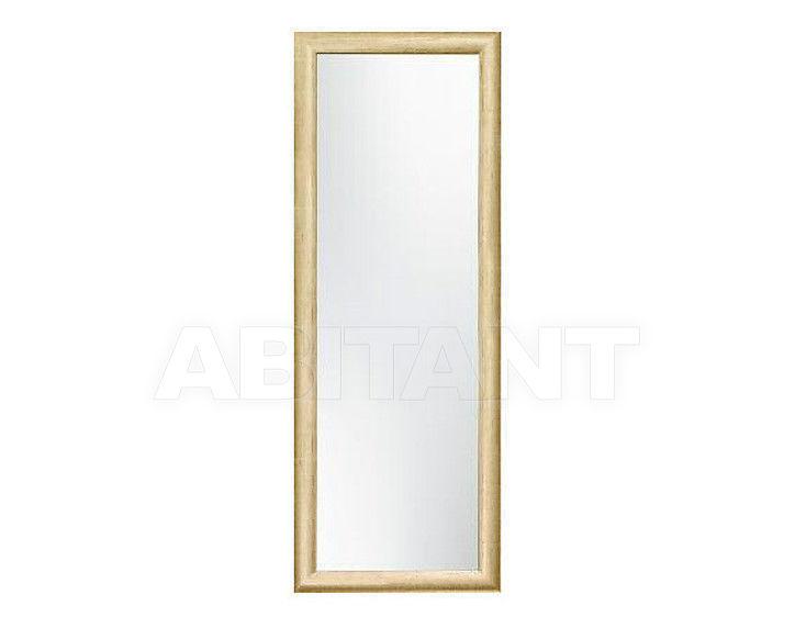 Купить Зеркало настенное Baron Spiegel Manufaktur 514 776 06