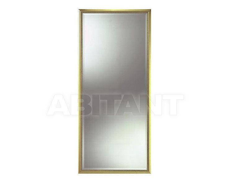 Купить Зеркало настенное Baron Spiegel Manufaktur 514 797 06