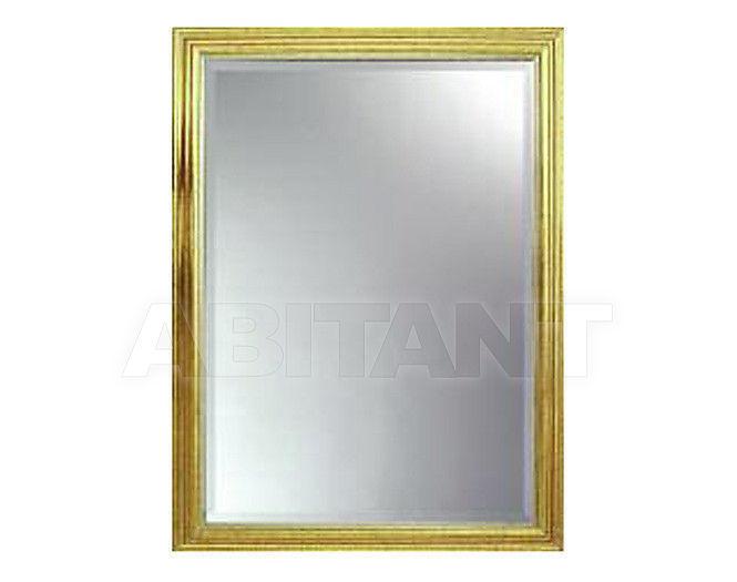 Купить Зеркало настенное Baron Spiegel Manufaktur 514 870 06