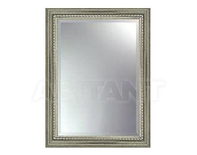 Купить Зеркало настенное Baron Spiegel Manufaktur 514 876 05