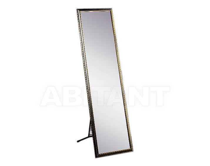 Купить Зеркало напольное Baron Spiegel Manufaktur 814 025 06