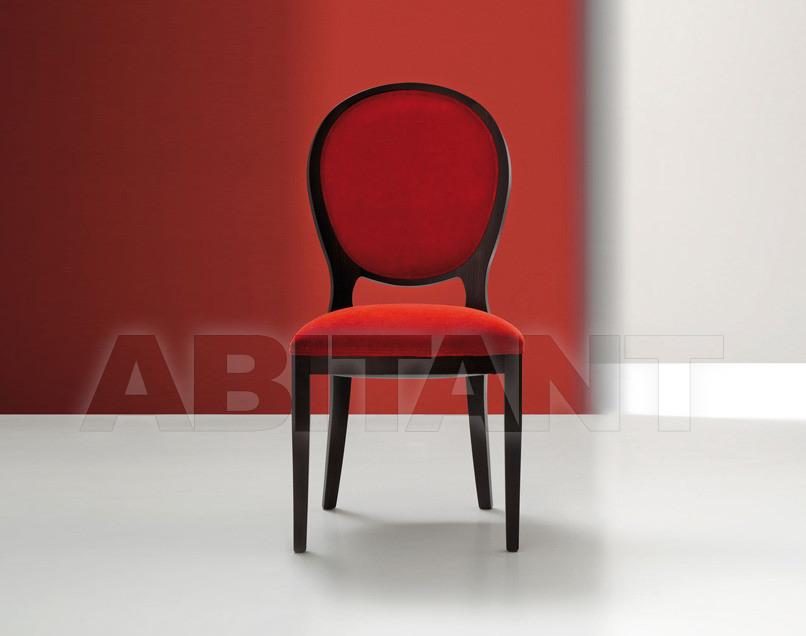 Купить Стул SUSSEX Costantini Pietro Generale 2012 1026