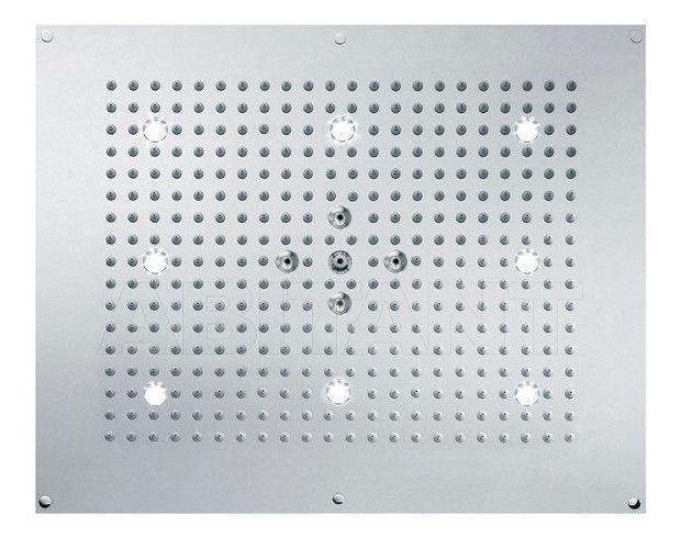 Купить Лейка душевая потолочная Bossini Docce H38671