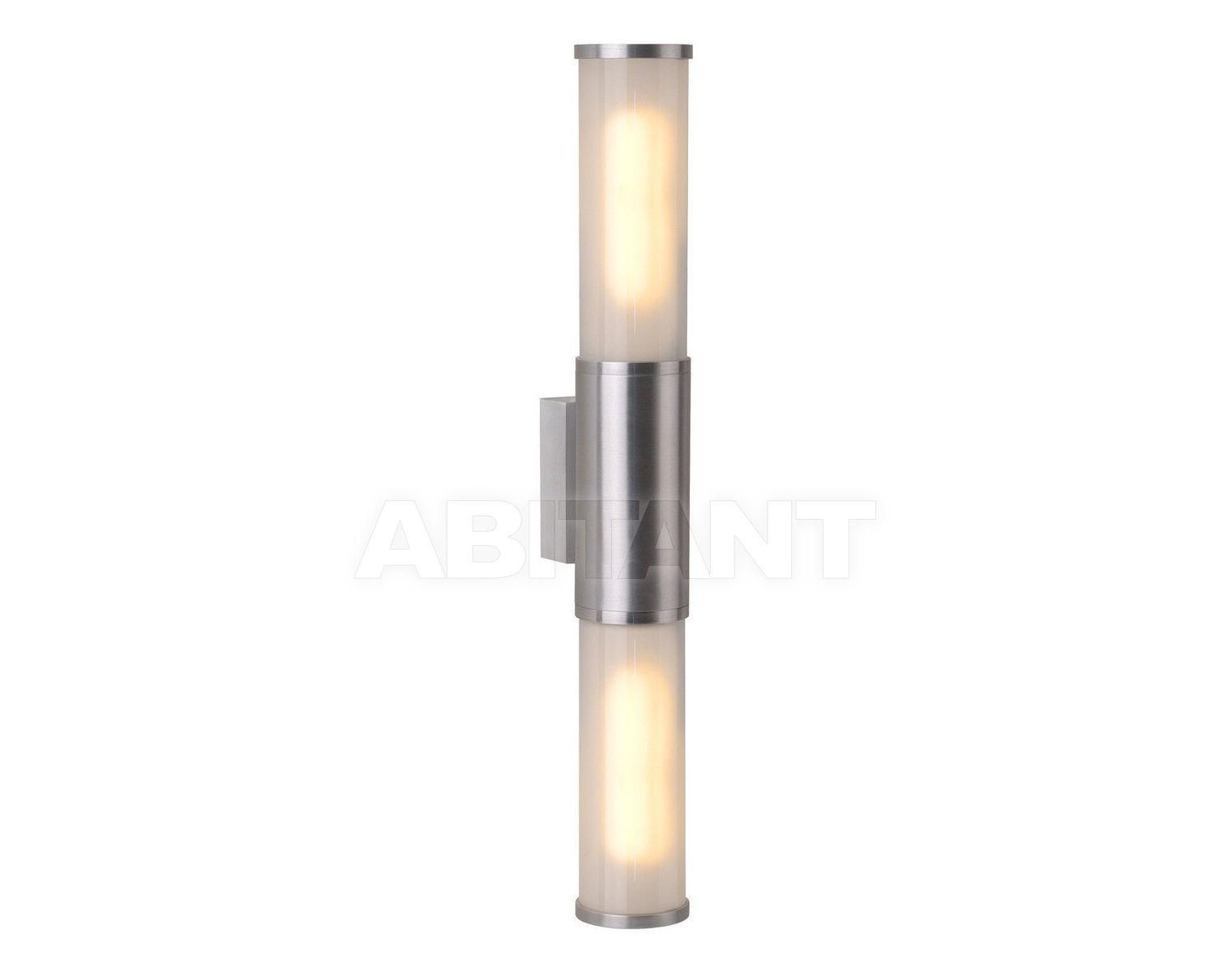 Купить Фасадный светильник CASA Lucide  Outdoor 2013 10839/22/12