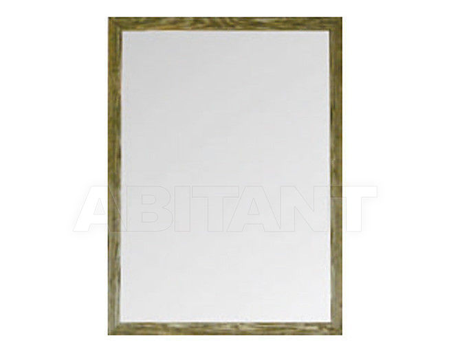 Купить Зеркало настенное Baron Spiegel Manufaktur 51468273