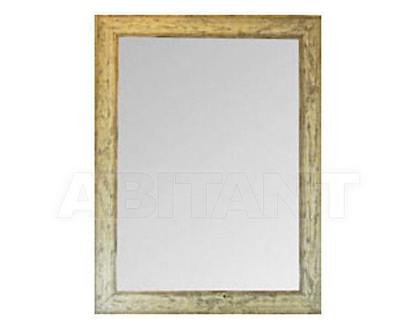 Купить Зеркало настенное Baron Spiegel Manufaktur 51468373