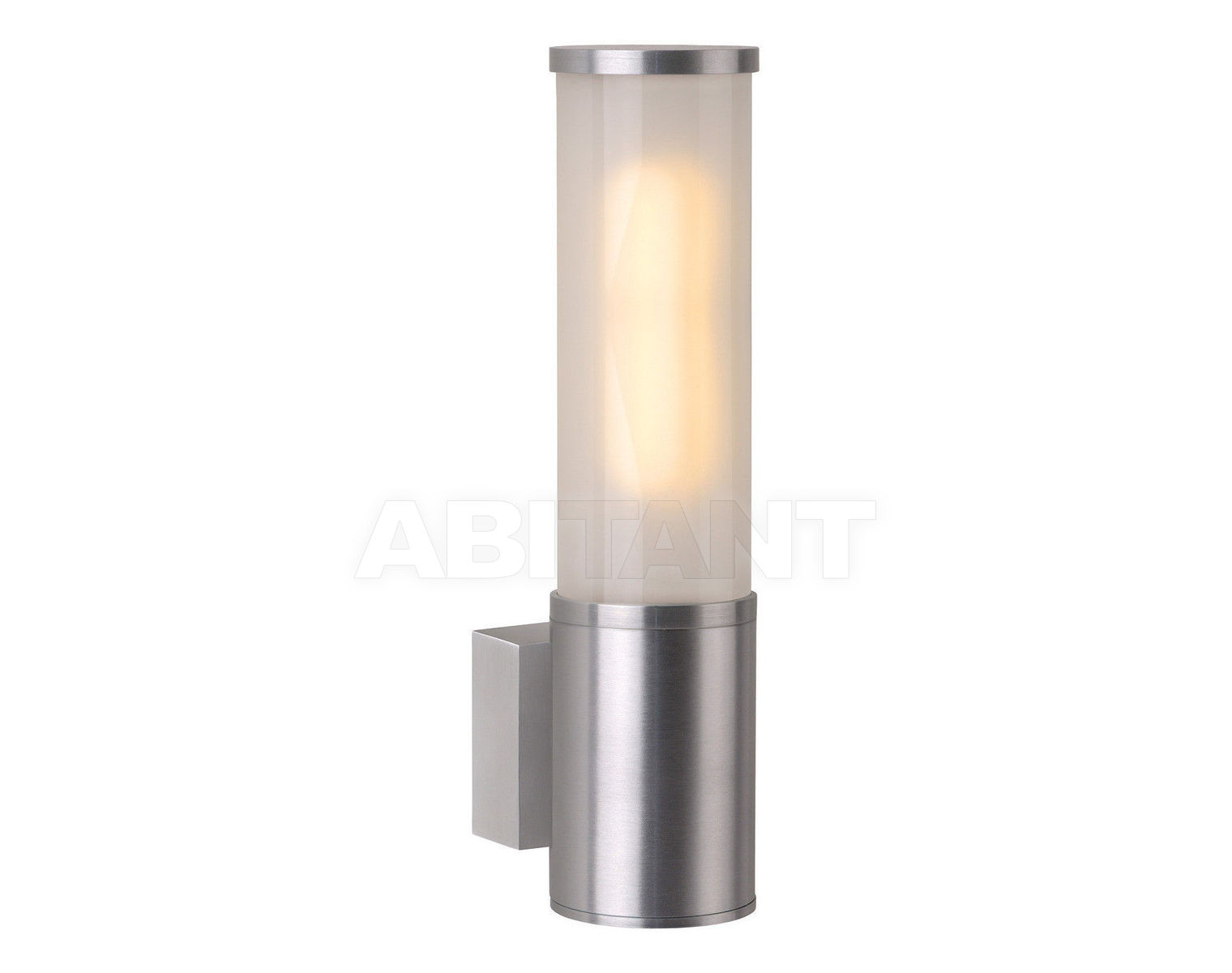 Купить Фасадный светильник RASTO Lucide  Outdoor 2013 10839/21/12