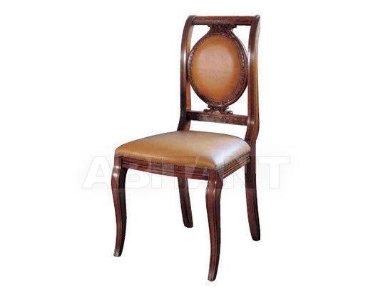 Купить Стул Coleart Sedie 18062
