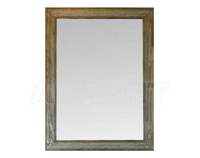 Купить Зеркало настенное Baron Spiegel Manufaktur 51468974