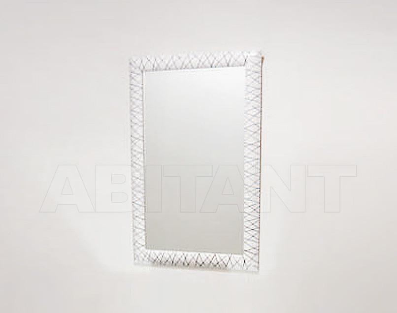 Купить Зеркало настенное Baron Spiegel Manufaktur 51469102
