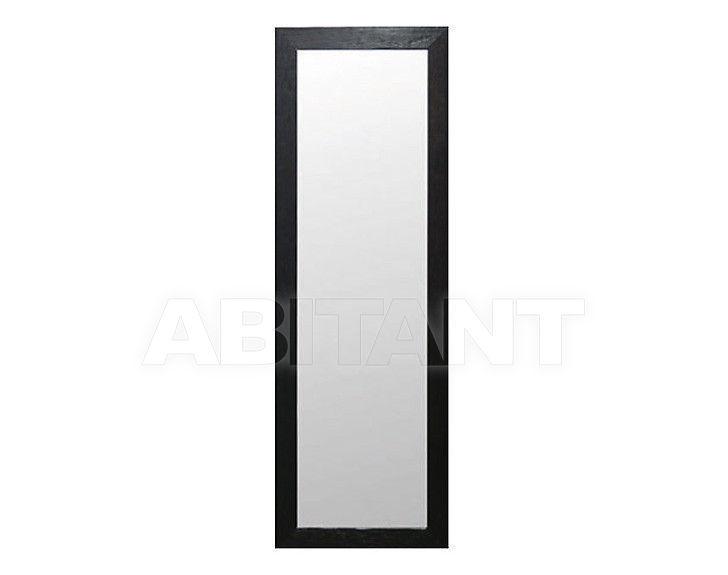 Купить Зеркало настенное Baron Spiegel Manufaktur 51469200