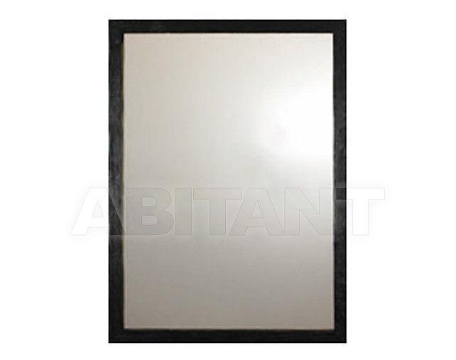 Купить Зеркало настенное Baron Spiegel Manufaktur 51469300