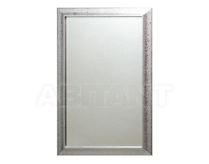 Купить Зеркало настенное Baron Spiegel Manufaktur 51469505