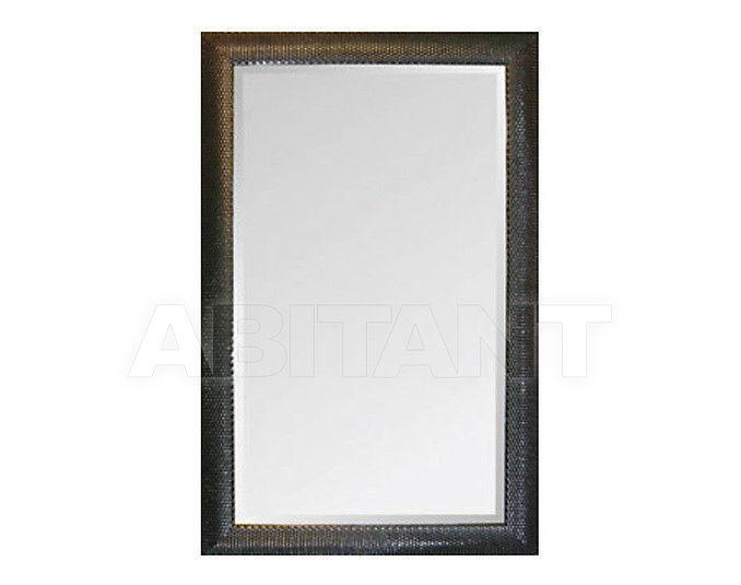 Купить Зеркало настенное Baron Spiegel Manufaktur 51495025