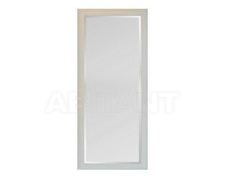 Купить Зеркало настенное Baron Spiegel Manufaktur 51495302