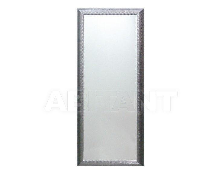 Купить Зеркало настенное Baron Spiegel Manufaktur 51495405