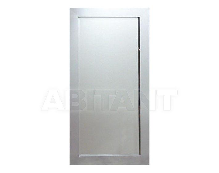 Купить Зеркало настенное Baron Spiegel Natur 50645025