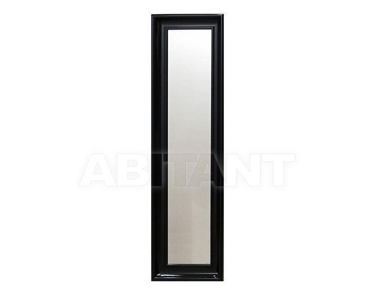 Купить Зеркало настенное Baron Spiegel Natur 50645500