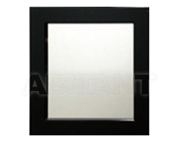 Купить Зеркало настенное Baron Spiegel Natur 50646700