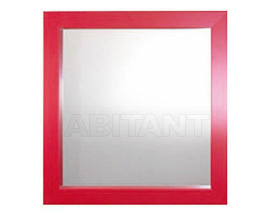 Купить Зеркало настенное Baron Spiegel Natur 50646907