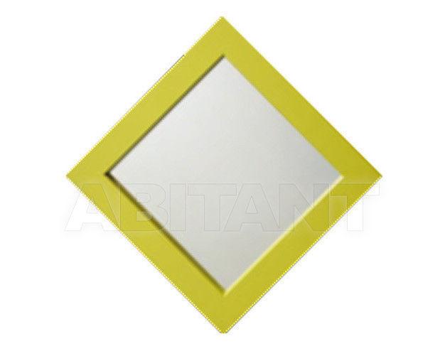 Купить Зеркало настенное Baron Spiegel Natur 50647009
