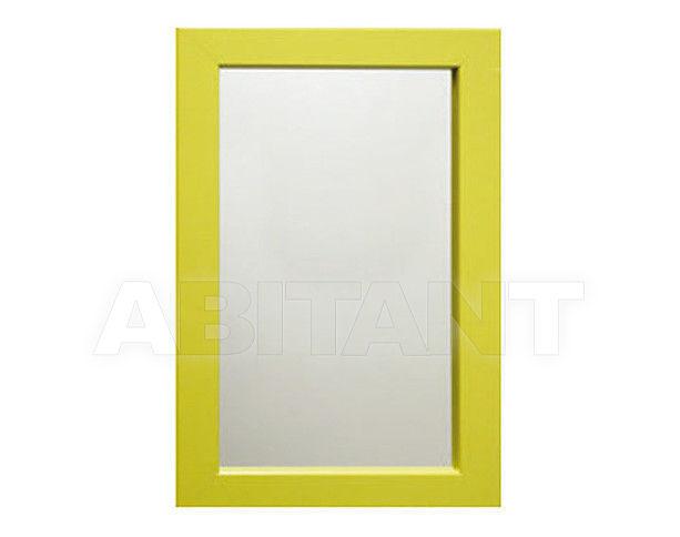 Купить Зеркало настенное Baron Spiegel Natur 50647109