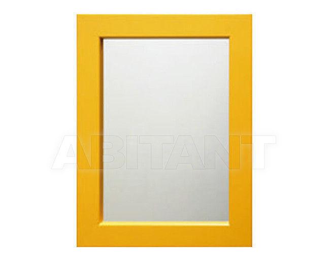 Купить Зеркало настенное Baron Spiegel Natur 50647303