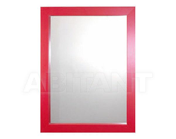 Купить Зеркало настенное Baron Spiegel Natur 50647707