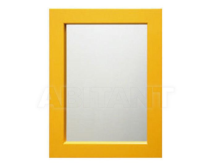 Купить Зеркало настенное Baron Spiegel Natur 50647903