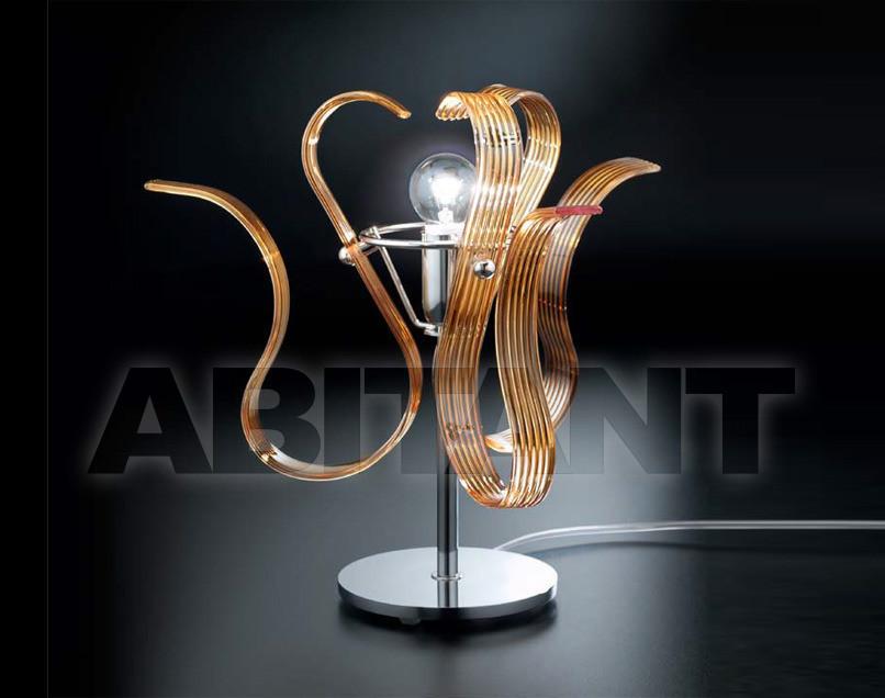 Купить Лампа настольная Metal Lux Star 2012 216.121.06