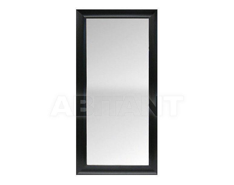 Купить Зеркало настенное Baron Spiegel Natur 50649300
