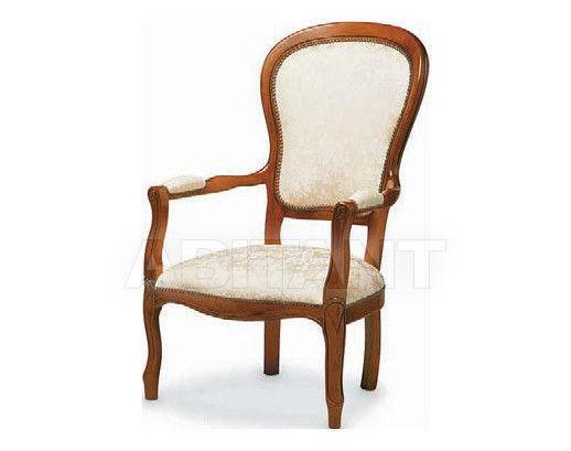 Купить Кресло Coleart Sedie 29005