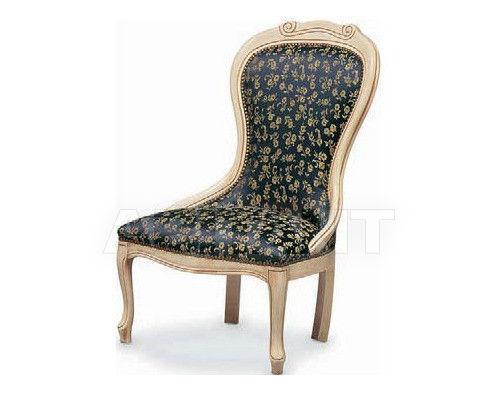 Купить Кресло Coleart Sedie 29007