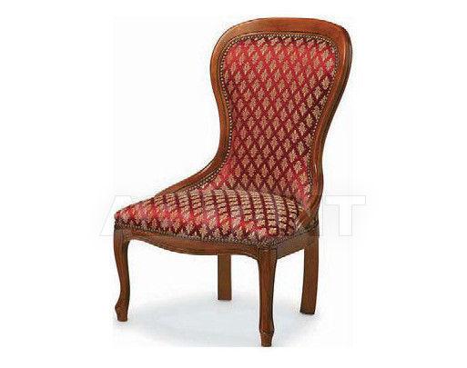 Купить Кресло Coleart Sedie 29008