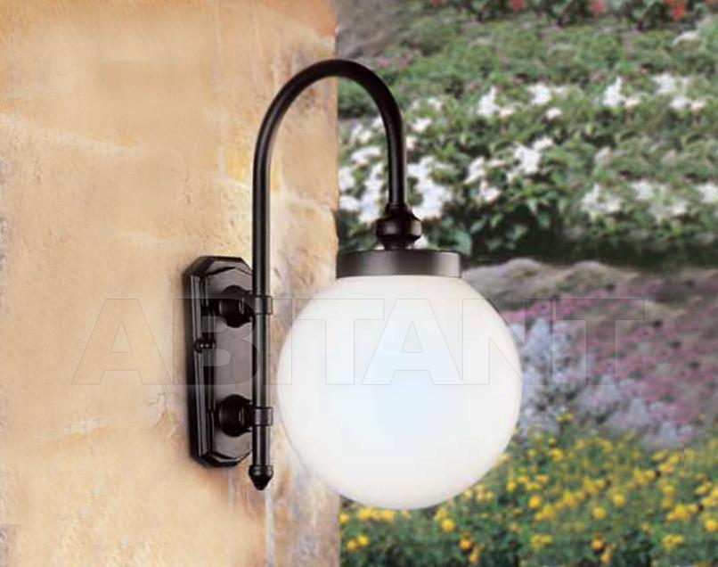 Купить Фасадный светильник RM Moretti  Esterni 131.1