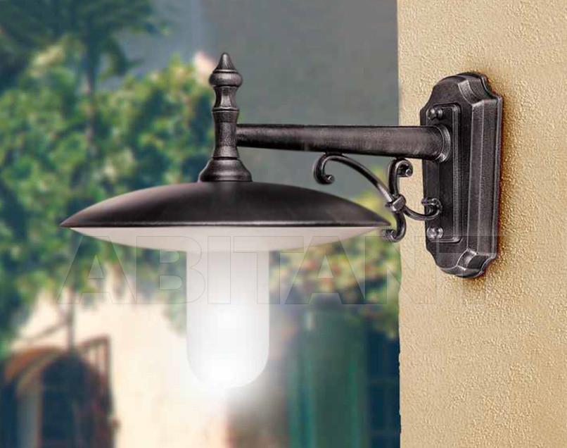 Купить Фасадный светильник RM Moretti  Esterni 980.0