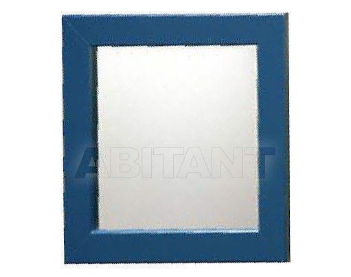 Купить Зеркало настенное Baron Spiegel News 2012 506 484 10