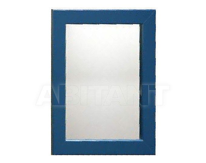 Купить Зеркало настенное Baron Spiegel News 2012 506 485 10