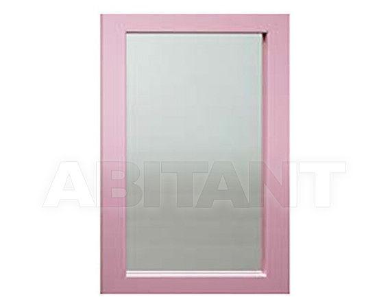 Купить Зеркало настенное Baron Spiegel News 2012 506 486 04
