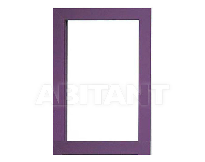 Купить Зеркало настенное Baron Spiegel News 2012 506 486 17