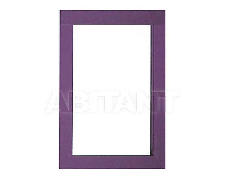 Купить Зеркало настенное Baron Spiegel News 2012 506 487 17