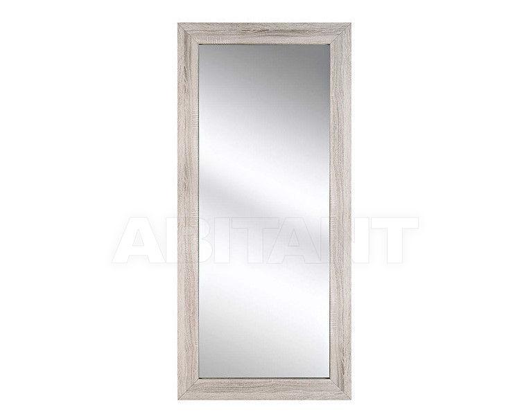 Купить Зеркало настенное Baron Spiegel News 2012 506 494 76