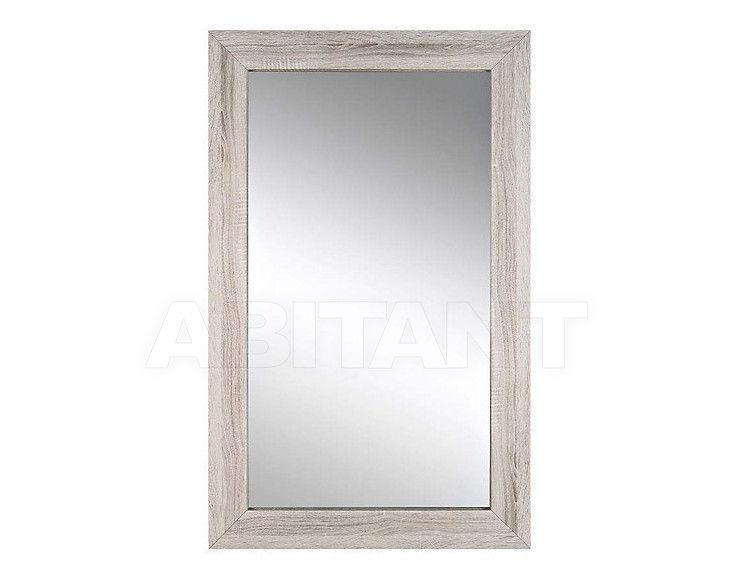Купить Зеркало настенное Baron Spiegel News 2012 506 496 76